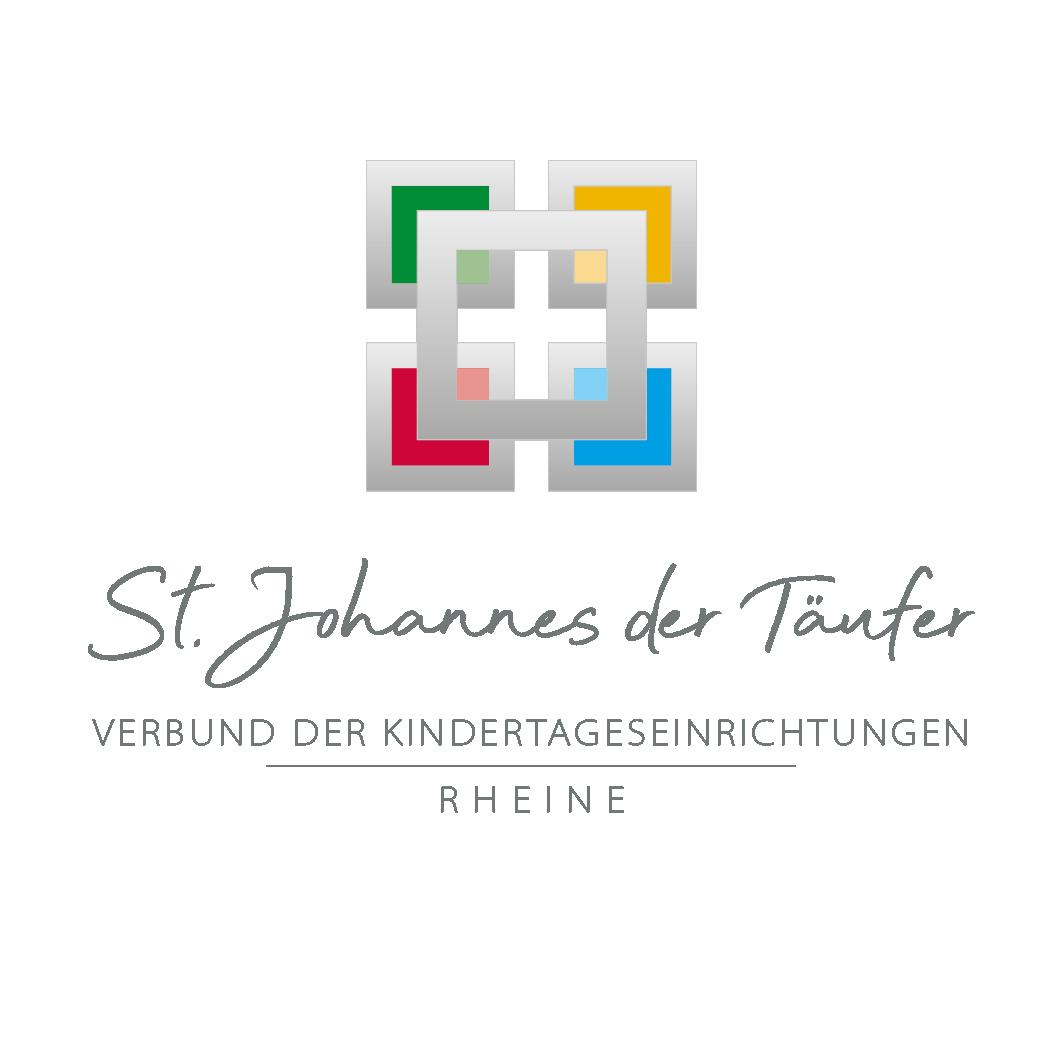 Logo Verbund