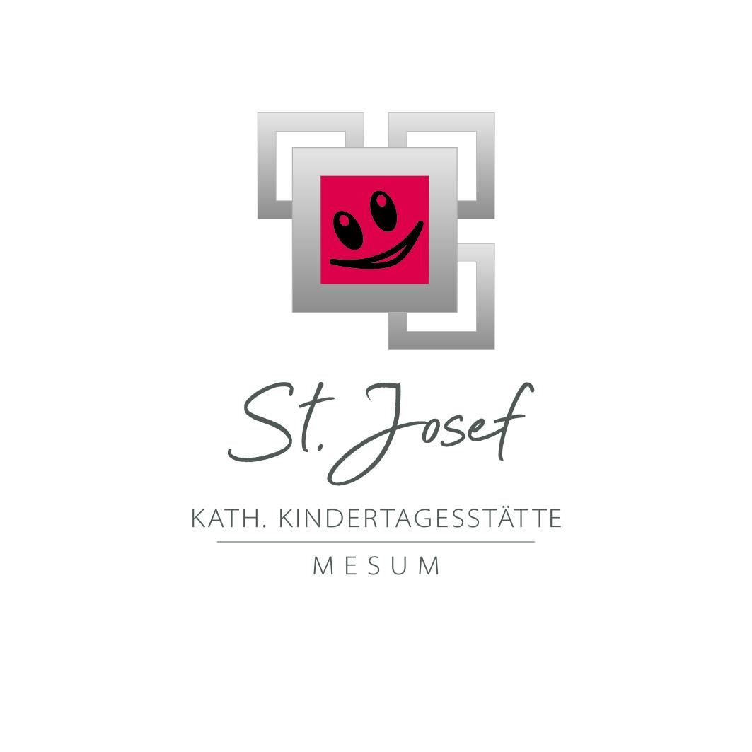 Logo St Marien
